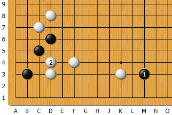 Fan_AlphaGo_01_D.png