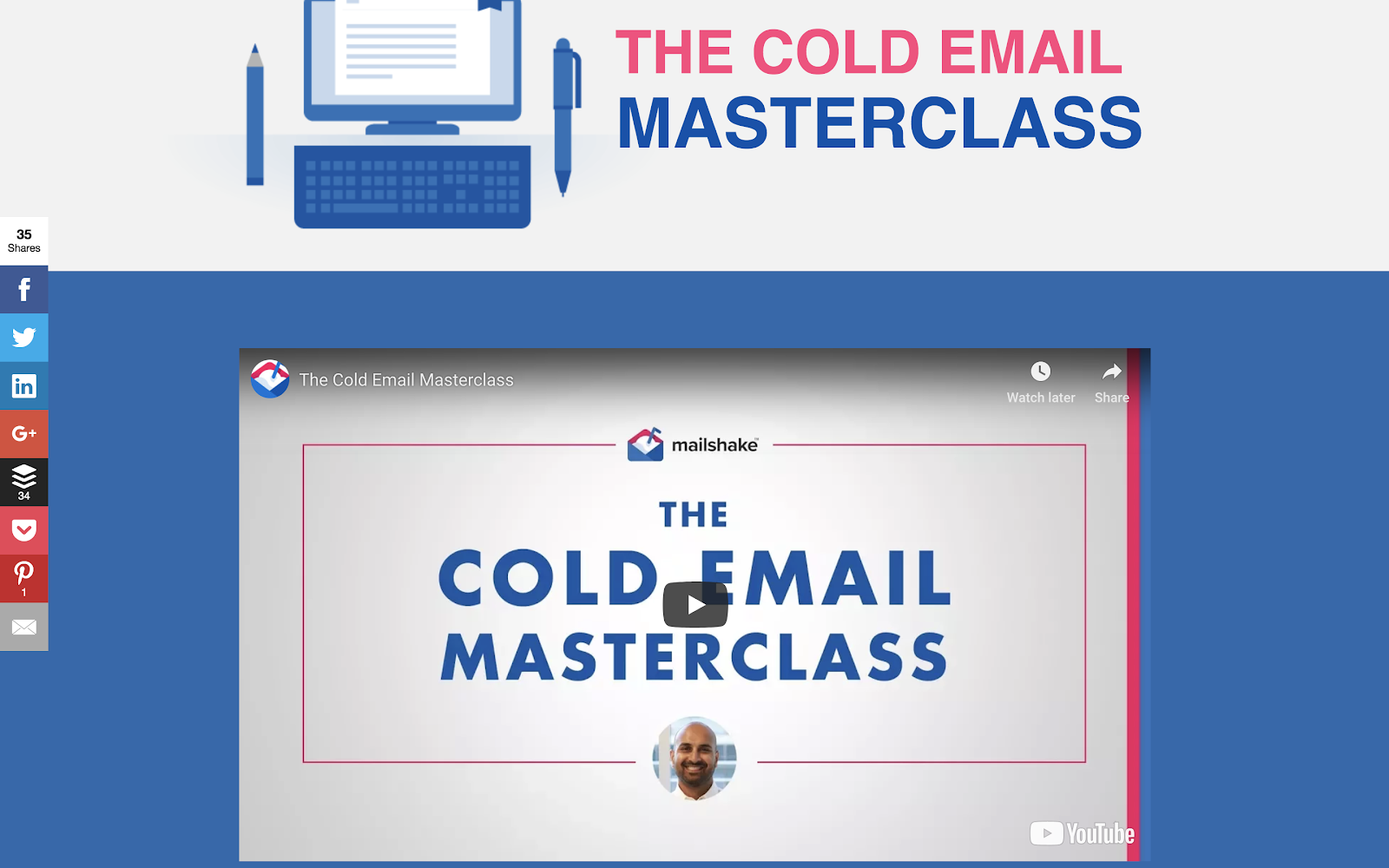Get The Most Out of (FREE) Online Courses 4
