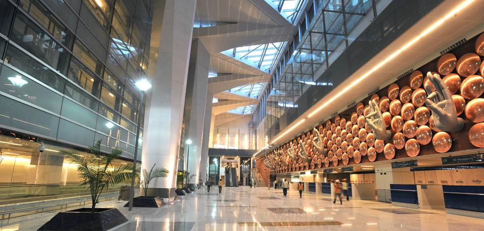 C:\Users\USER\Downloads\delhi-airport_011.jpg