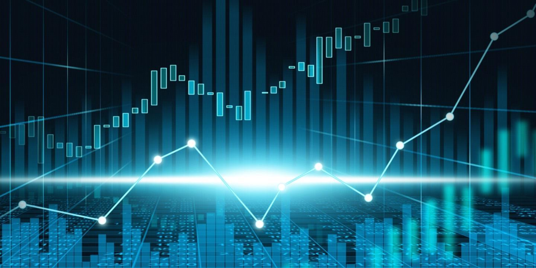 Đầu tư forex thú vị trong việc cập nhật tin tức