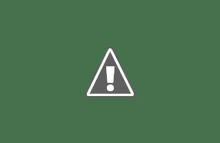 Ảnhthu thuat su dung email marketing