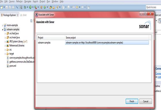 http://1.bp.blogspot.com/-VUyTj2hFKC4/Uq4o98dXG4I/AAAAAAAAAHQ/2W2jVF02YSA/s1600/Figure+16+-+configure+sonar+modules+from+Eclipse.png