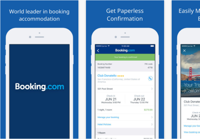 best-hotel-booking-apps-for-ios-and-android
