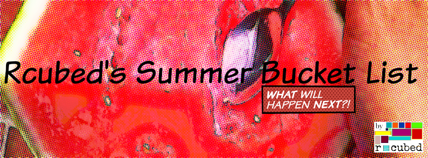 SummerBucketList2k15.png