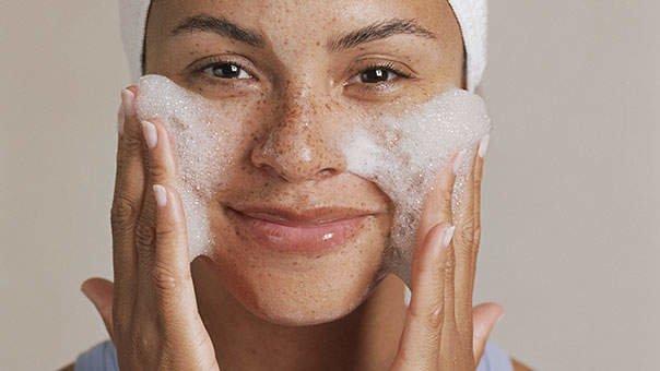 washing-face.jpg