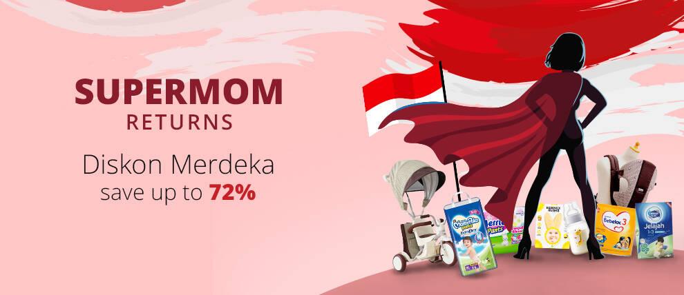 supermom returns.jpg