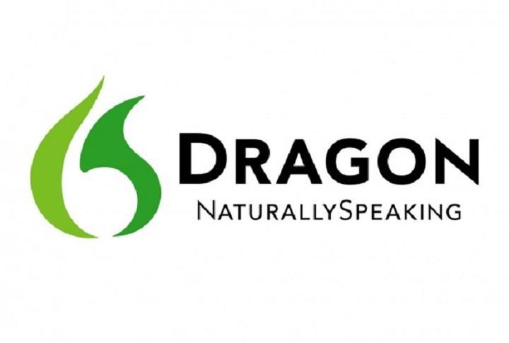 дракон, естественно говорящие окна 10