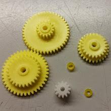New odometer gear source ABkwqRO5ikgKS7pw9s2DYUolnqjw2RB15Wsm2DkWnRWj=s219-p-no