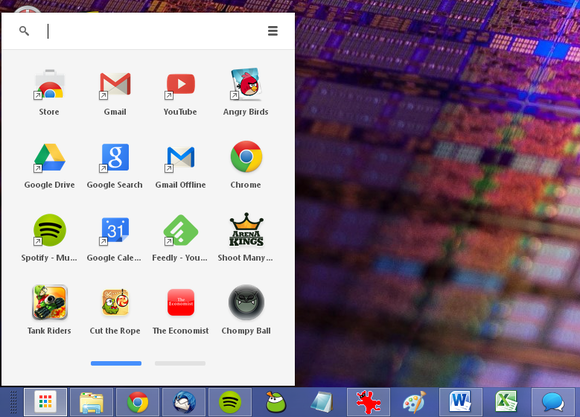 chrome-launcher-in-use-100046778-large.png