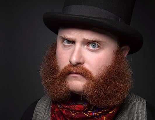 barba-chops.jpg
