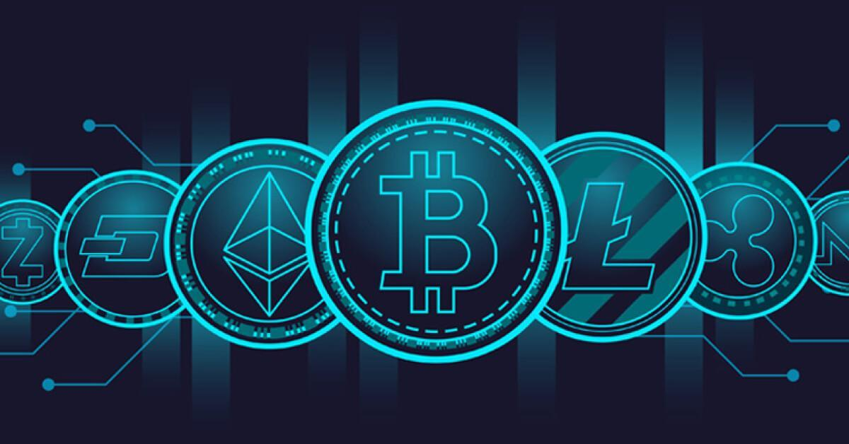 Best 5 cryptocurrencies to invest in the 4th quarter of 2019