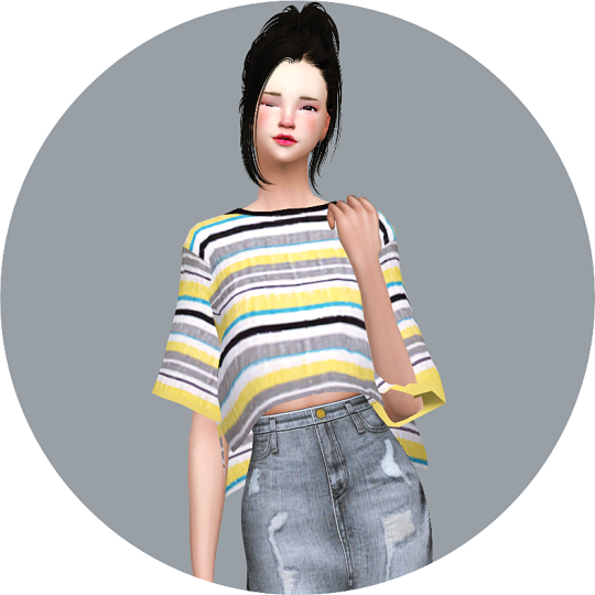 http://www.thaithesims4.com/uppic/00238404.png