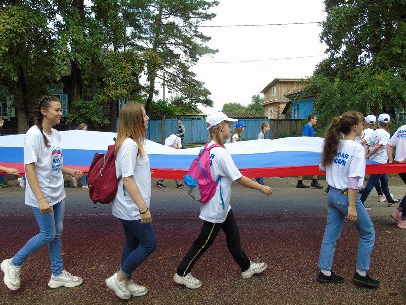 http://ivanovka-dosaaf.ru/images/dsc06305.jpg