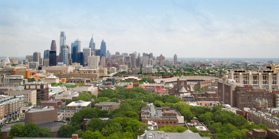 university-city-philadelphia-penn1-976vp.jpg