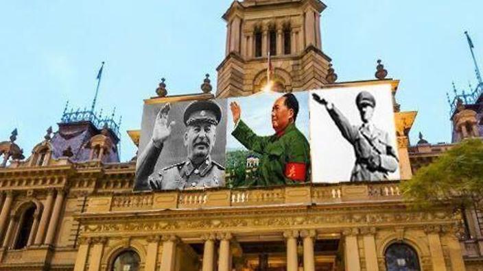"""澳洲举办纪念毛音乐会发起单位""""的图片搜索结果"""