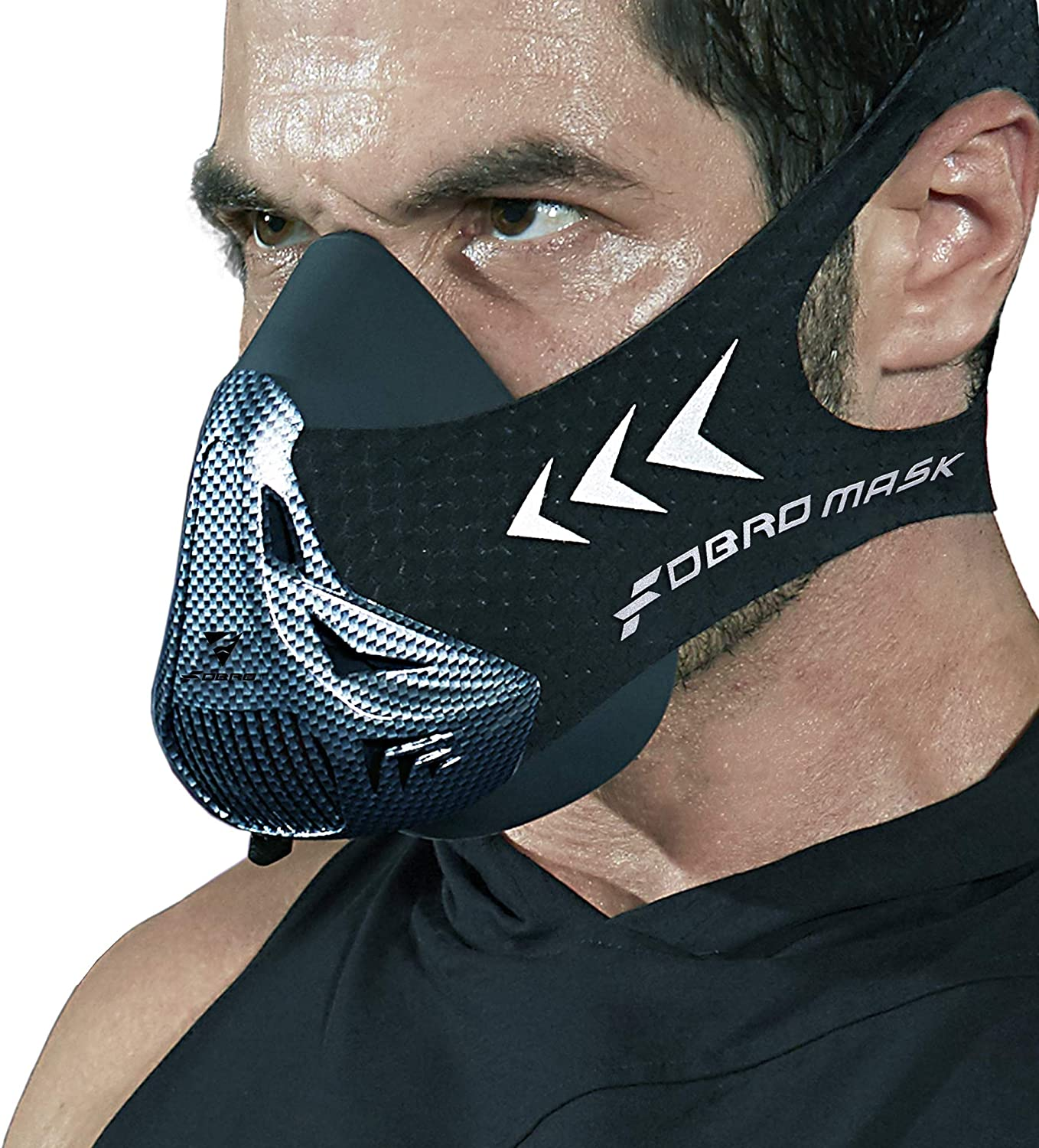 9 Best Training Masks in [year] 17