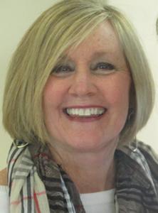Susan Feifer