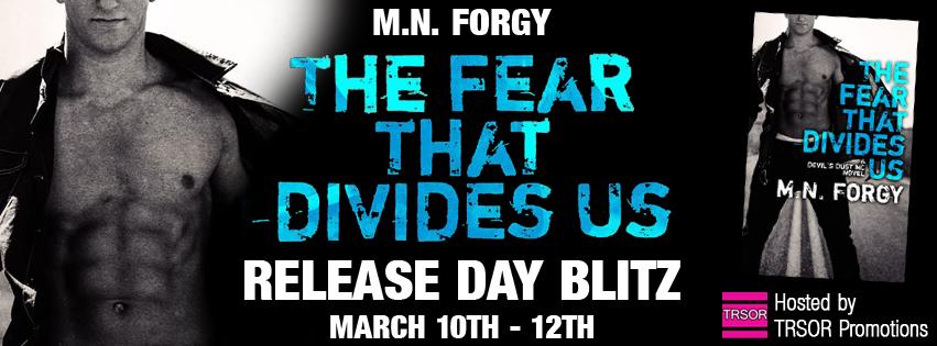the fear that divides us RD Blitz.jpg