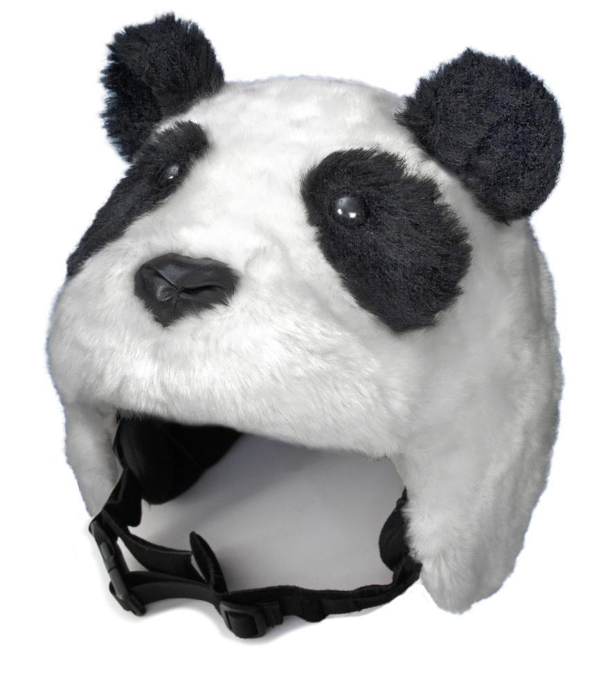 103 Panda side 1K x 1K