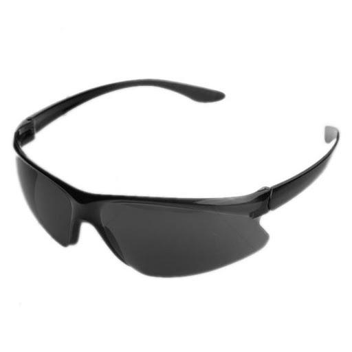 Phân loại kính bảo hộ cho người mua dễ dàng lựa chọn nhất