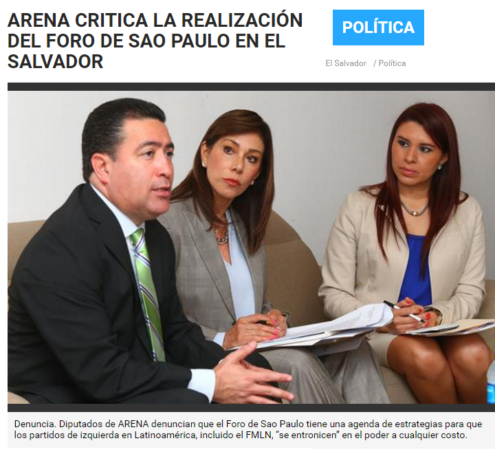prensa3.png