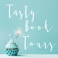 TASTY BOOK TOURS HOST BUTTON (1).png