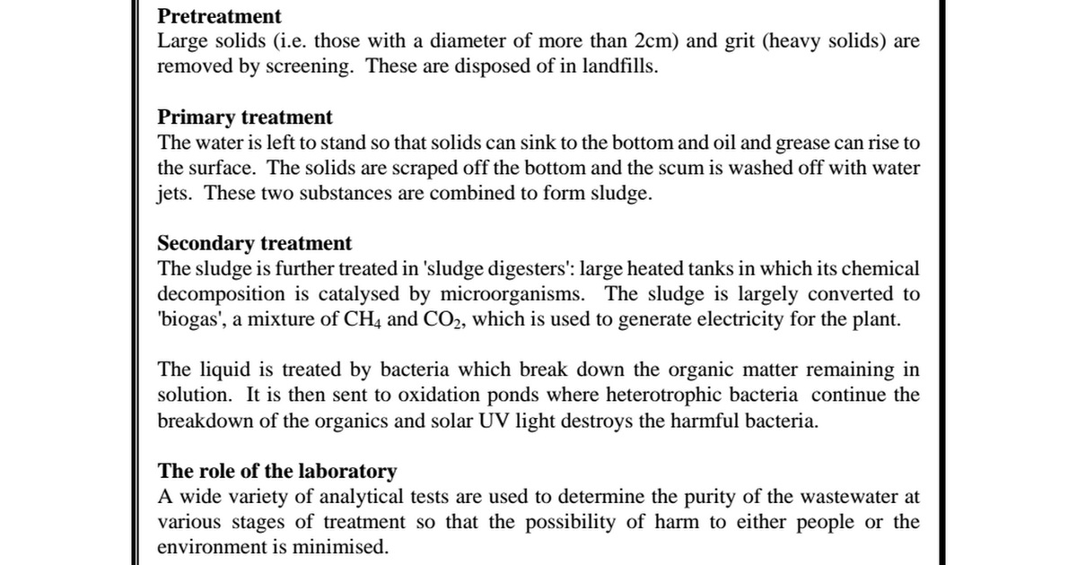 12 chemistry notes ch07 the pblock Notesgen is an online educational marketplace that aims to provide a platform where educators and students from around the world can access knowledge through notes like never before.