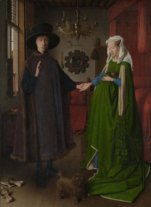 https://upload.wikimedia.org/wikipedia/commons/thumb/3/33/Van_Eyck_-_Arnolfini_Portrait.jpg/800px-Van_Eyck_-_Arnolfini_Portrait.jpg