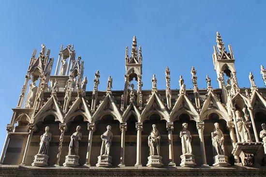 Картинки по запросу Santa Maria della Spina