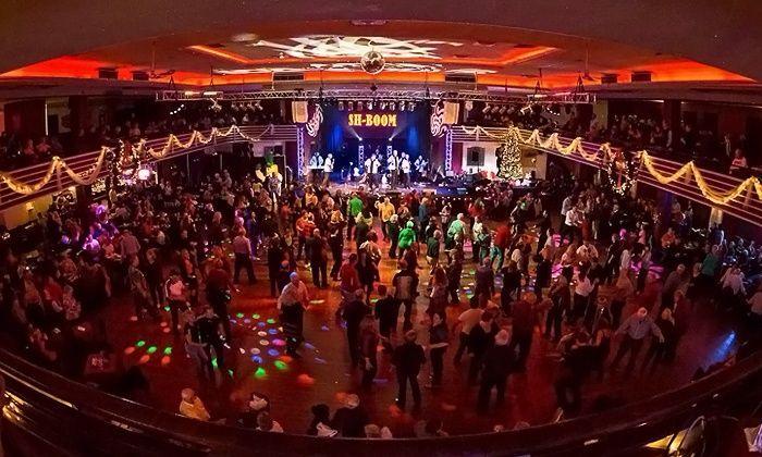 Dance-and-Ballroom
