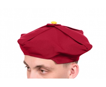 choir cap red.jpg