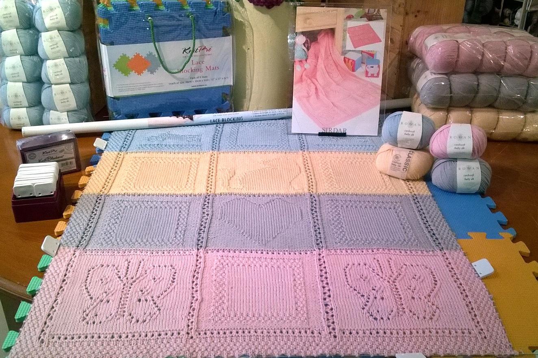 Fionnuala's Blanket.jpg