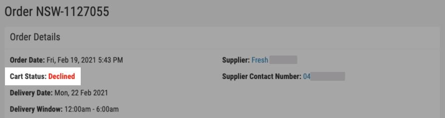 FoodByUs_delete_order