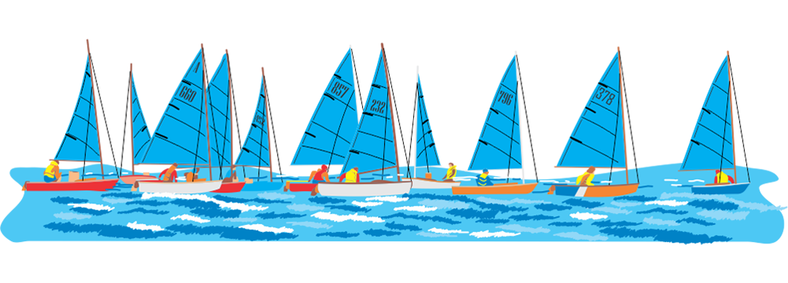 Sailing_competition_vector.png