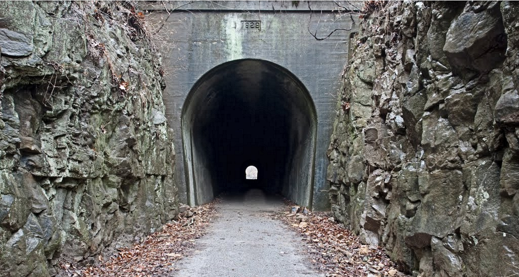 Tunnel Hill Johnson County IL Photo.png