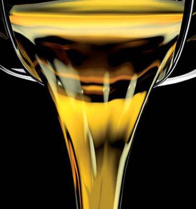 107_oil-3.jpg