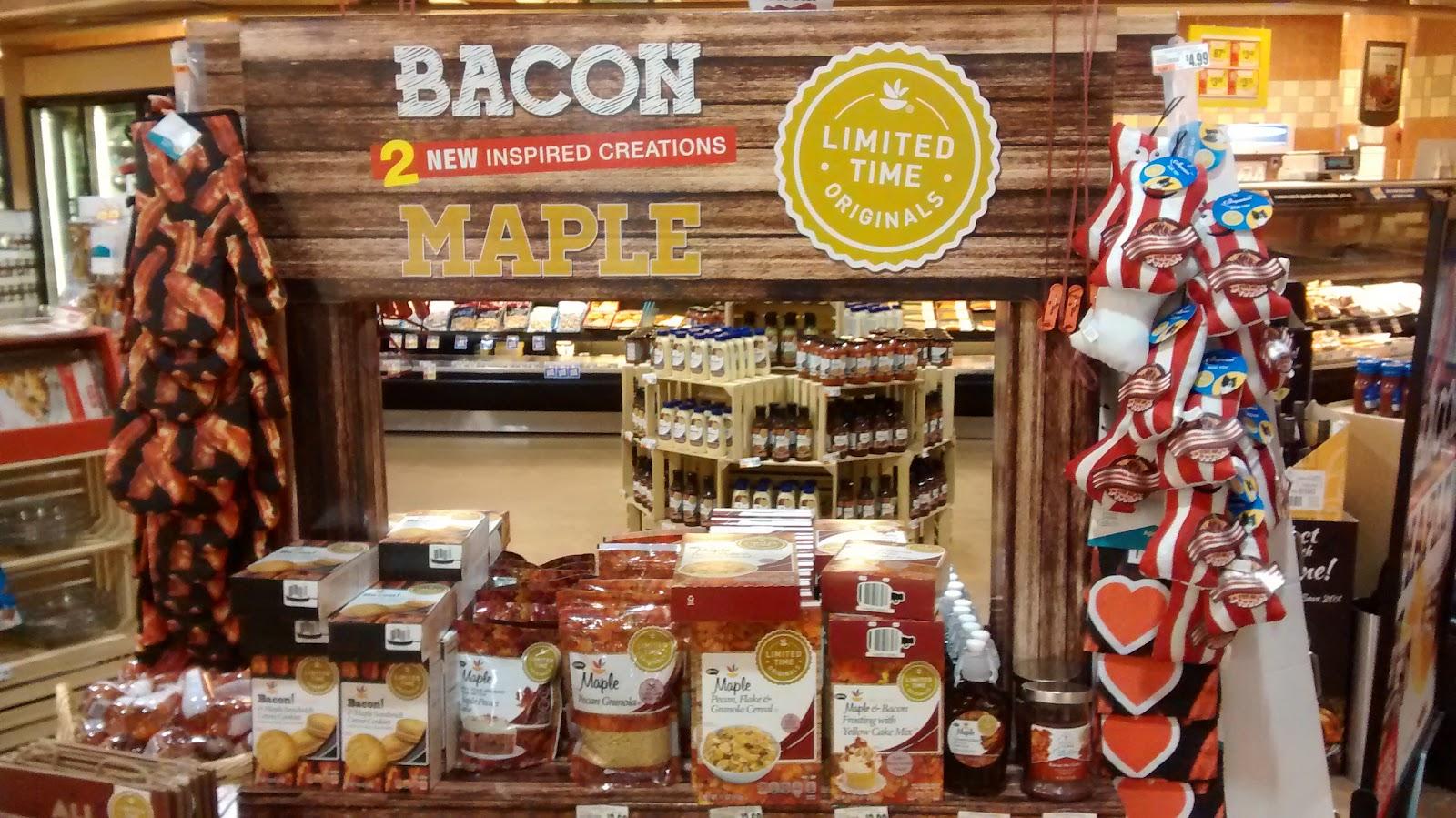 Maple Bacon Display.jpg
