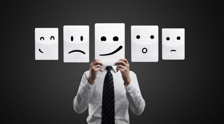 Để xây dựng công ty thành công, nhà sáng lập phải là người thực tế: đặt cảm xúc qua một bên, dừng những dự án bất khả thi đang ngốn quá nhiều nguồn lực của công ty và thực hiện những quyết định khó khăn.