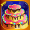 Ice Cream Cake Maker file APK Free for PC, smart TV Download