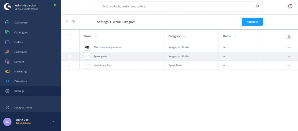 Screenshot-Shopware 6 Demo.webcol.com -2021.07.09-16_55_04