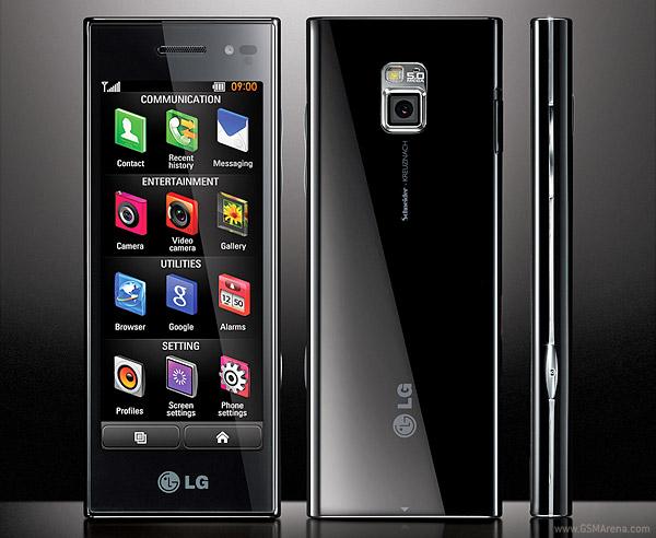 LG BL40 New Chocolate.jpg
