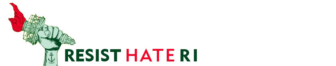 resist-hate-ri-banner.png