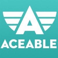 Aceable online traffic school