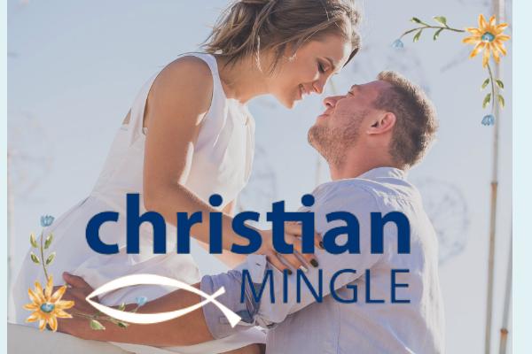 Site ul de dating religios gratuit)