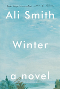 Cover of Winter