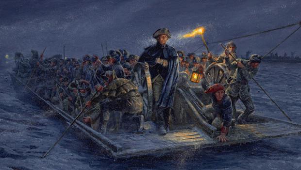 111208-Washington_crossing_the_Delaware-painting-AP111208150487_620x350[1].jpg