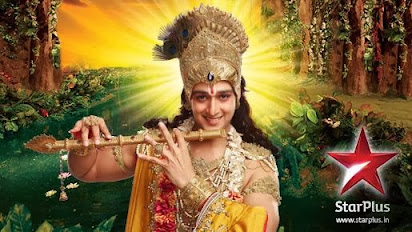 mahabharat (2013) all episodes of complete series download