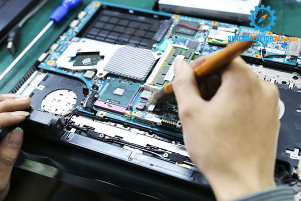 trung-tam-sua-chua-laptop-lenovo-1