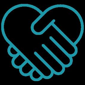 compañamiento logo - Búsqueda de Google en 2020 | Relaciones de amistad, Personas mayores, Grand