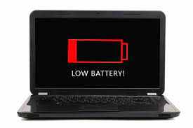 Is My Battery On Its Last Leg?: The Top Signs You Need a New Laptop Battery    Computer Revival